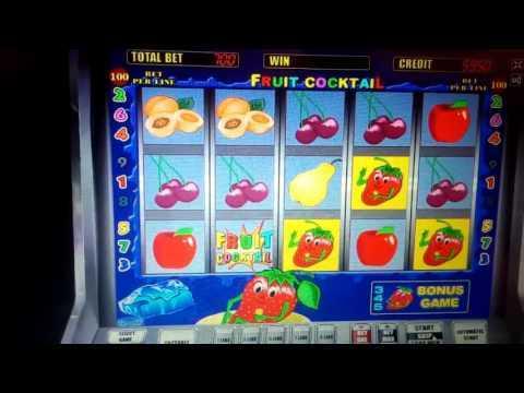 Поиск как обмануть игровые автоматы казино играем с мобильного