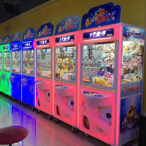 Обман игровых автоматов куплю игровой автомат обезьянки
